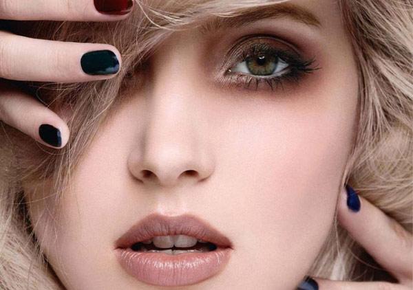 Come Truccare Gli Occhi Piccoli Segreti E Suggerimenti