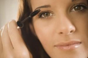 makeup per lenti a contatto