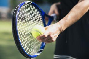 lenti a contatto sport